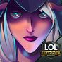 LOL Champion Manager - Strategy Simulator  APK