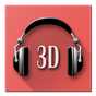 Music Player 3D Pro 1.3.8