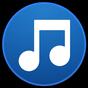 Scaricare Musica Gratis MP3 Player 1.0