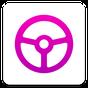 Lyft Driver 1001.26.31