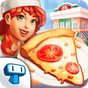 My Pizza Shop 2 - Italian Restaurant Manager Game 1.0