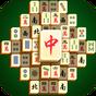 Mahjong 1.17.3118