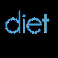 Icono de Dieta Diet by Ann - Odchudzanie z Anna Lewandowska
