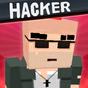 Gehackt (clicker spel)