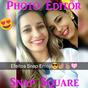 Editor de Foto Grid Colagens❤  APK