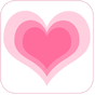EasyTouch - Pink Assistive Touch & Panel 4.5.15