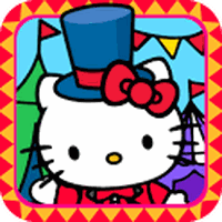 Hello Kitty Carnival! APK Simgesi