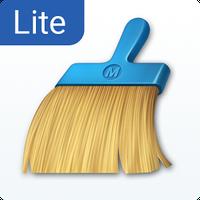 Ícone do apk Clean Master Lite