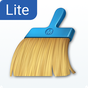 Clean Master Lite - For Low-End Android Phone  APK