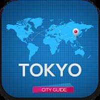 Ícone do apk Tokyo City guia