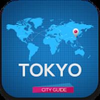 Tokyo City guia