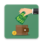 Daily Cash- Earn Money Free 1.8