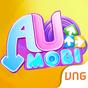 Au Mobi VNG 1.2.4
