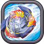 BEYBLADE BURST app 4.0