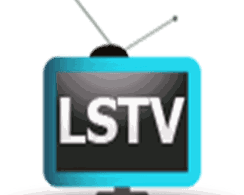 Tv Live Stream Deutsch