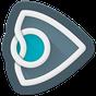 Ланет.TV alpha 18071802