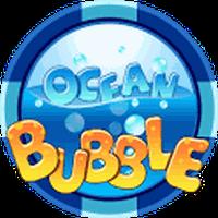 (HD) Ocean Bubble Shooter Simgesi