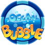 (HD) Ocean Bubble Shooter