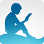 Amazon Kindle Lite – 2MB. Read millions of eBooks v1.2.2