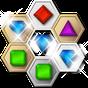 Jewels Maniac! 1.1.1 APK