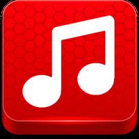 Ícone do apk Musica Gratis para YouTube