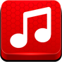 Musica Gratis para YouTube 1.0 APK