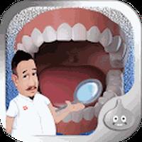 Ícone do apk História Dentista Virtual