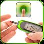 Blood Sugar test Prank  APK