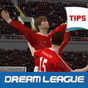 Tips Dream League Soccer 7.4.5