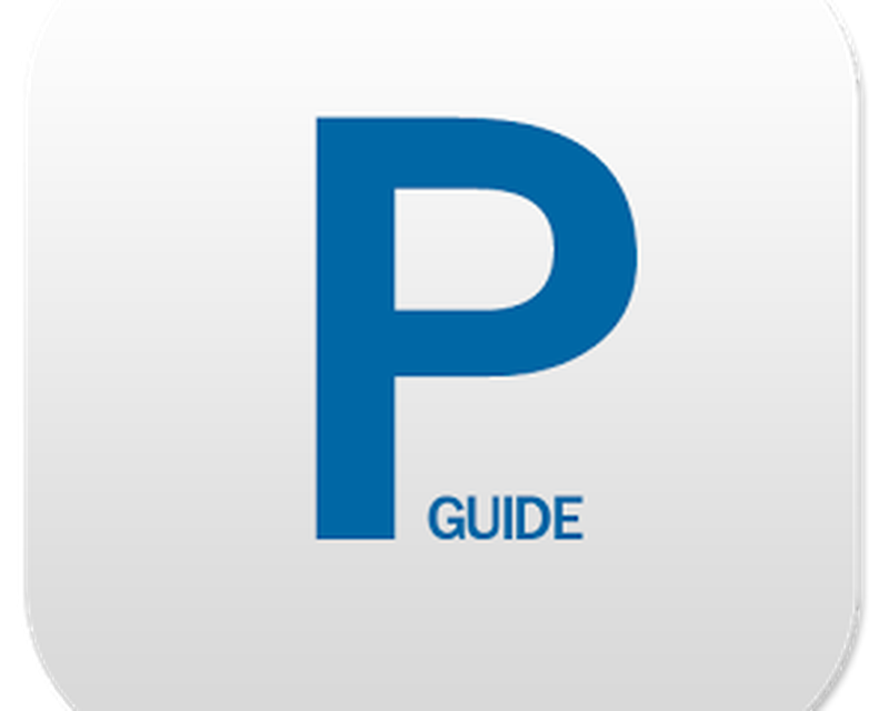 pandora radio app android free download