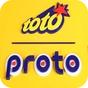 배트맨토토 - 스포츠토토 (어플) 1.0