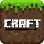 Live Craft : Best Creative & Survival 1.3.2