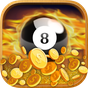 Free Coins - 8Ball Pool 1.0 APK