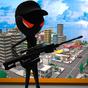 Stickman Assassin 18+ 1.2