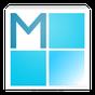 Metro UI Launcher 8.1 2.4.731