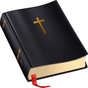 Bible App (Alkitab) - Indonesian (Offline) 1.3.2