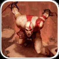 Icoană apk God of War