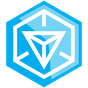 Ingress 1.125.0