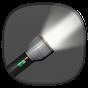Shake Flashlight 1.0.52