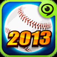 Ícone do Baseball Superstars® 2013