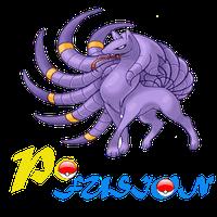 Pokemon Fusion apk icono