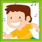 Kids Music and Songs 56.0