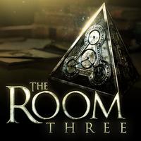 Εικονίδιο του The Room Three