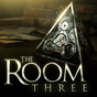 The Room Three 1.03