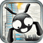 Stickman Base Jumper 3.7
