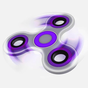 Fidget Spinner v1.3