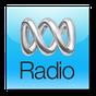 ABC Radio 5.1.1.431.730
