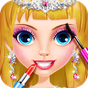 Princess Makeup - Beauty Girl Fashion Salon 1.0.1