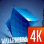 3D Wallpapers 4k 1.0.10