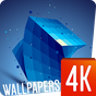 Wallpapers 3D 4k  APK